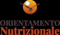 Orientamento Nutrizionale - Alimentazione Natruzione Sportiva Bientina Pisa