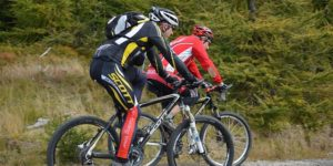 alimentazione-mountain-bike